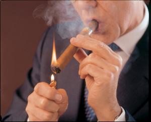 to-smoke
